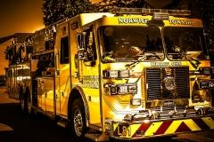 Hilliard-Fire-Dept-06-2020