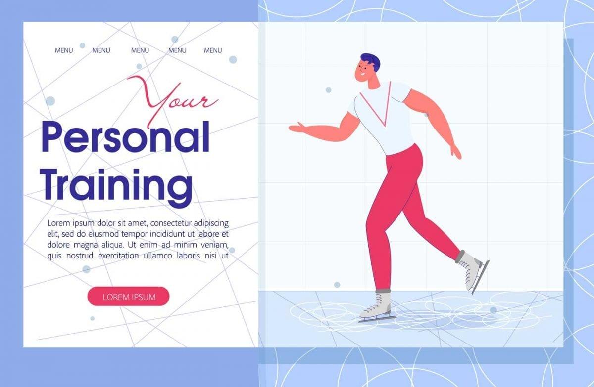 Best Personal Trainer Website Tools