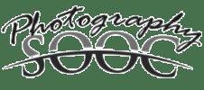 Sooc Photography Hilliard Ohio Photographer