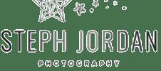 Steph Jordan Photography Hillaird Ohio