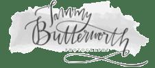 Tammy Butterworth Hilliard Ohio