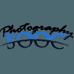 SOOC Photography